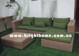 Outdoor Furniture / Wicker Garden Furniture / Modern Leisure Furniture /Patio Furniture