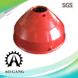 High Quality Concave for Cone Crusher