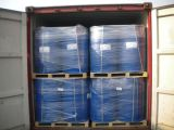 Buy Cypermethrin at Best Price From China Suppliers