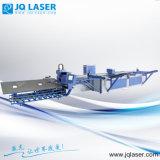 Metal Box Stainless Steel Utensils Cutting Machine High-Precision