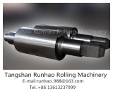 Mill Roll Steel Rolling Mill Machinery