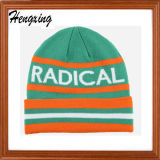 Wholesale Custom Acrylic Knitting Models and Cap Hat