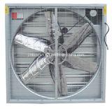 1000mm Wall Mounted Exhaust Fan