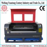 Promotion! Sheet Metal Fiber Laser Cutting Machines for Sale