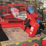 Automatic Truck Tyre Changer T698 Wheel Changer