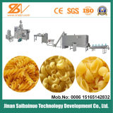 Best Sell Industrial Pasta Plant