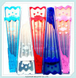 Best Price Disposable Umbrella Bags/OPP Flower Sleeve Triangle Bag