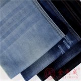 Qm3508-2 Denim Fabric for Jeans