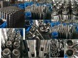6sp46 High Pressure Stainless Steel Submersible Deep Well Water Pump