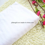 Sateen Strip/Cotton/Plain Dyed/White Bleached/Woven/Bedding Fabric