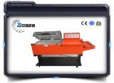 2 in 1 Sealing Shrinking Packaging Machine (FM-5540)