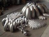 45 90 180 Degree Stainless Steel Seamless Elbows