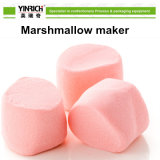Candy Maker Complete Extruded Marshmallow (Cotton Candy) Line (EM50)