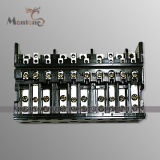Terminal Block for Three Phase Electricity Meter (TB006)