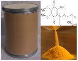 Amino Acids Coenzyme Q10; Ubiquinone; Ubidecarenone; Coenzyme Q