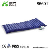 Anti-Decubitus Mattress (86601/3)