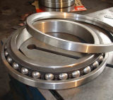 High Performance Thrust Ball Bearing 51408
