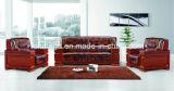 Guangzhou Modern Comfortable Office Sofa (FOH-1275)