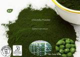 Chlorella Powder Protein 55%, Dietary Supplement Ingredients