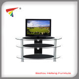 Crace Design Flat Screen TV Stand (TV053)