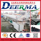 HDPE Plastic Pipe Machine/Manufacturing Machine