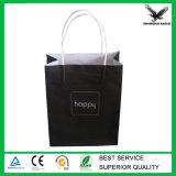 Wholesale Cheap Decoration Handmade Paper Bag