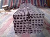 Aluminium Alloy Materials for Windows