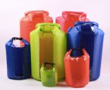 20L Cylinder Waterproof Dry Bag for Drifting (MC4006)