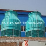 Industrial Water Cooling Tower / Cooling Tower for Factory Use