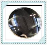 Silicon, Laser Lens, Concave Convex Lenses Optical Lens