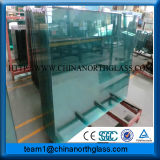 10mm Tougheded Glass Panel Price Supplier