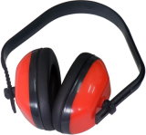 Safety Working Earmuff With CE (JMC-211B)