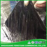 High Quality Non Curing-Rubber Bituminous Asphalt Waterproofing Coating
