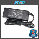 84W 12V 7A AC/DC Adapter LED Power Supply