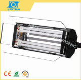 Fluorescent Lighting Fixture, Fluorescent Lamp, Light Tube
