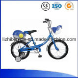 Children Bike Manufacturer Supply Good Price Kids Bicycle