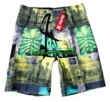 Men Beach Pants M17 M11