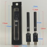 Cbd Preheat Function Battery with Charger