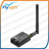 A80701 Super Small 5.8GHz 700MW 40CH Fpv Transmitter with Raceband for Fpv Racing