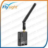 A80705 Fatshark Compatible Wireless 5.8g 700MW 40channel Includes Raceband Mini Fpv Long Range Transmitter for Uav Fpv