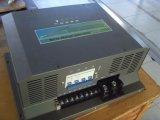 60A Controller/60A Solar Controller/60A Solar Charger Controller
