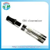0.7$ CE4 Clearomizer with Round Mouth Piece