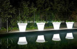 Fo-9501 LED Decorative Flower Pot