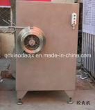 Automatic Meat Mincer Machine/Frozen Meat Grinder Machine