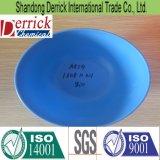 Coloured Melamine Moulding Compound to Produce Bowls, Plates, Cups, etc.