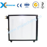 Low Temperature Industrial Water Chiller (XC-L5W)