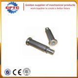 New Arrival Customized Service Pin Shaft
