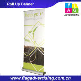 2016 Awesome Trade Show Advertising Roller up Banner Stand