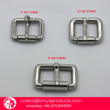 Fashion Accessories Metal Rings Metal Buckles for Bags and Shoes