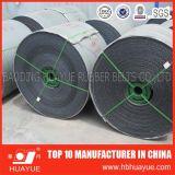 Heavy Duty Ep Conveyor Belt/ Rubber Conveyor Belt